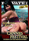 Best Of By Private - Cannes Sex Festival