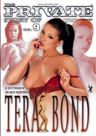 The Private Story Of Tera Bond