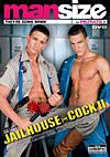 Man - Jailhouse Cock 2