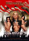 Gold - Sex Angels 2