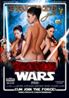 Gold - Porn Wars Episode 1