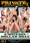 Blockbusters - A Million Dollar Hoax