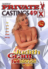 Castings X 49 - Judith Grand