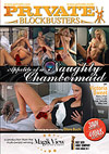 Blockbusters - Appetite Of A Naughty Chambermaid
