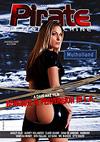 Pirate Fetish Machine - Bondage & Perversion In L.A.