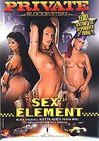 Blockbusters - SEXth Element