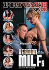 Private Specials - German MILFs