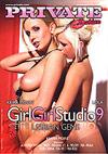 Lesbian - Girl Girl Studio 9