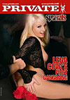 Private Specials - Lena Cova's First Gangbang
