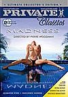 Classics - Madness