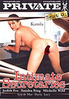 Best Of By Private - Intimate Secretaries