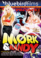 Mork & Mandy