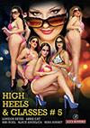 High Heels & Glasses 5