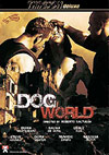 Dog World