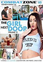 The Girl Next Door 15