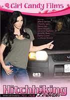 Hitchhiking Lesbians