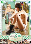 Mommy & Me 3