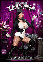 The Great Zatanna