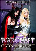 Warcraft: Carnal Quest