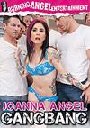 Joanna Angel Gangbang
