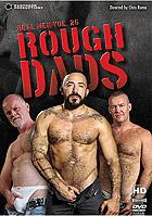 Real Men 26: Rough Dads
