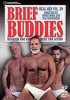 Real Men 29: Brief Buddies