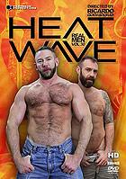 Real Men 30: Heat Wave