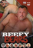 Beefy Bears