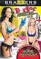 Doctor Adventures 13
