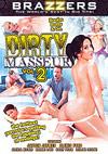 Dirty Masseur 2