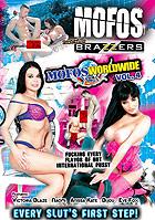 Mofos Worldwide 4