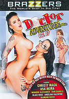 Doctor Adventures 17