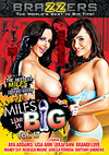 MILFs Like It Big 17
