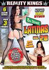 8th Street Latinas 28