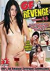 GF Revenge 11