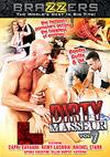 Dirty Masseur 7