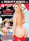 The Alexis Texas Experience