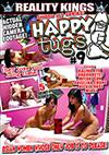 Happy Tugs 9