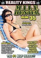 MILF Hunter 35