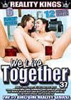 We Live Together 37