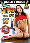 8th Street Latinas 33
