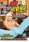 GF Revenge 14