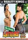 8th Street Latinas 39