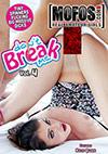 Don't Break Me 4