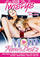 Mom Knows Best 2