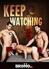 Keep Watching