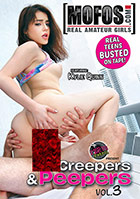 Creepers & Peepers 3