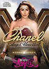Chanel: Angel Unveiled