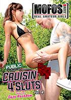 Cruisin 4 Sluts 4