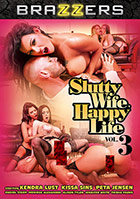 Slutty Wife Happy Life 3